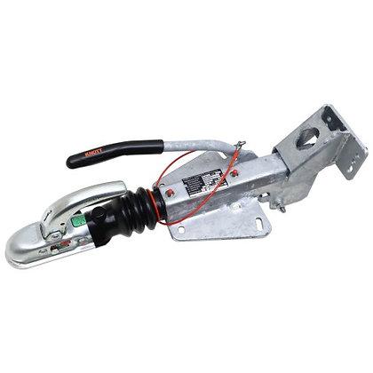 KF20 Coupling Unit P00308
