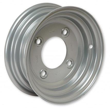 Wheel Centre 3.5 x 10 HG217 - P0804