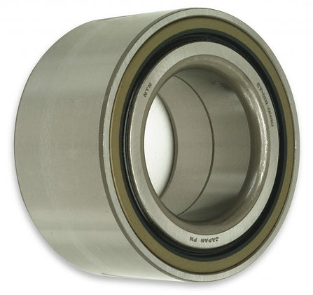 Ifor Williams Bearing - P00002