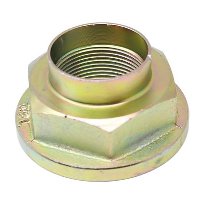 Ifor Williams Stake Nut M30 - F1014