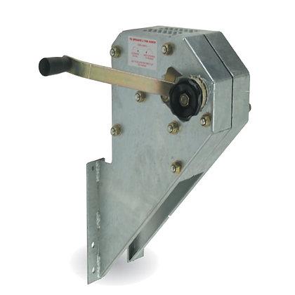 3000kg Mechanical Winch - P04680B
