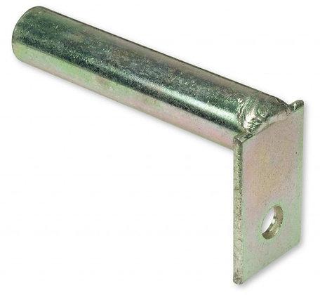 Ifor Williams Tailboard Hinge Pin - AS8214