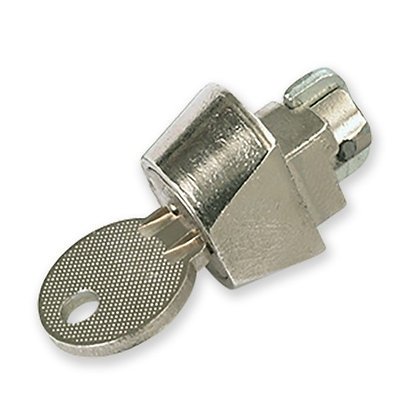 P00354 Slider Lock - KQ14 Coupling Head