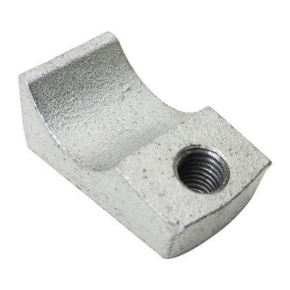 KNOTT Pad 35mm - P0221P