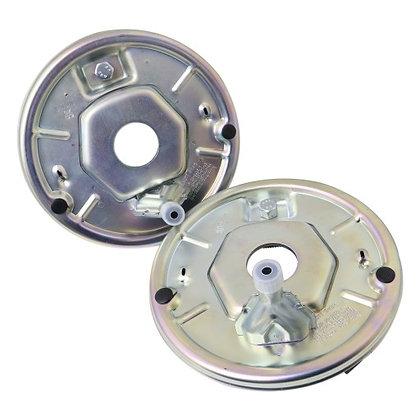 IWT Knott Brake Assembly 200 x 50 - P000120B
