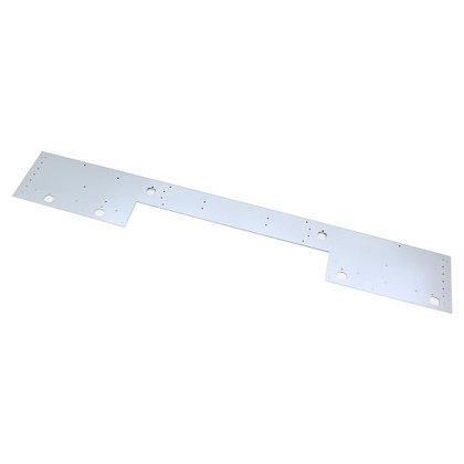 Ifor Williams Lighting Plate LT/LM5 Range - C10200