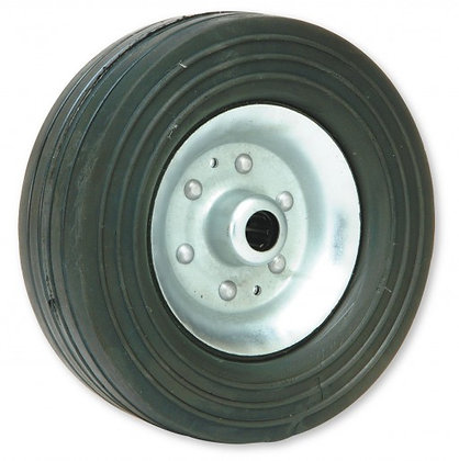 Ifor Williams Wheel - P04751