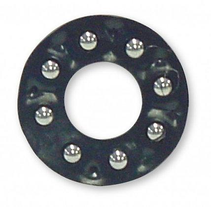 Ifor Williams Thrust Bearing Unit - P04745