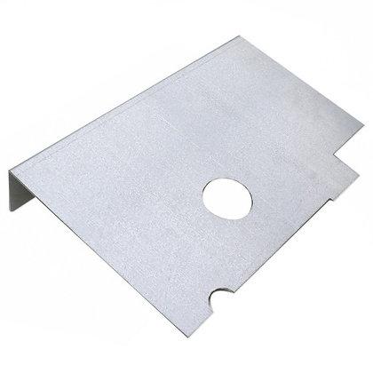 Footplate HB510 - C11413