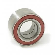 Sealed bearing for AL-KO 230x61 drum