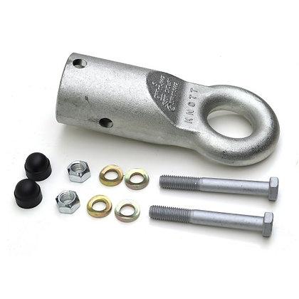 Ifor Williams 50.8mm Eye Kit (KFG35) - P00421