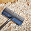 Thumbnail: Broomraker - The Ultimate Stable Cleaning Tool
