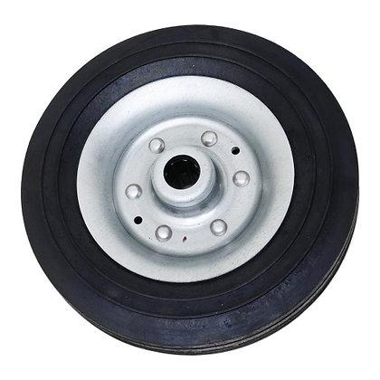 Ifor Williams Wheel - P04752