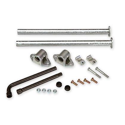IWT Propstand Kit (HB401, HB505 & HB510) - KX0222