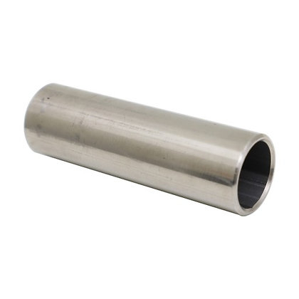Ifor Williams Spacer Tube - C20340