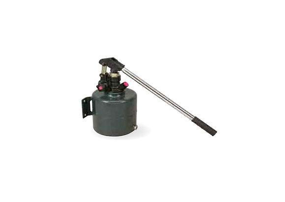 Ifor Williams Pump Handle - P11415H