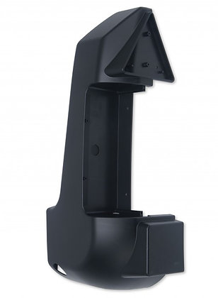 Ifor Williams Rear Corner Bumper (LH) - CP00325