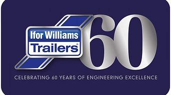 60th Anniversary Banner.jpg