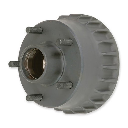 Pre-1992 Brake Drums (AL-KO Brake Shoes) - KS0757L