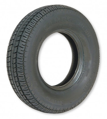 Ifor Williams Tyre, 145R10 - P0815T