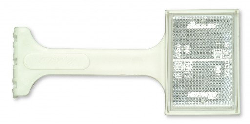 Ifor Williams Stalk Reflector - P0693
