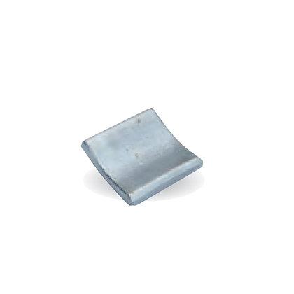 Bradley Retainer Pad - P0213