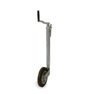 Ifor Williams Jockey Wheel 48mm - P0474