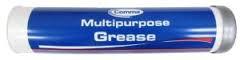 Comma Multipurpose Lithium Grease