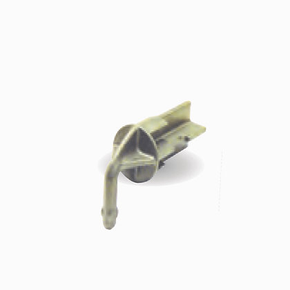 Ifor Williams Pin End (Sliding) - C31259