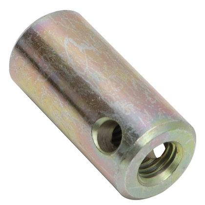 Matting Retainer Nut - C00197