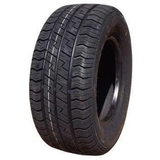 Ifor Williams Tyre, 195/55R10 - P0854T