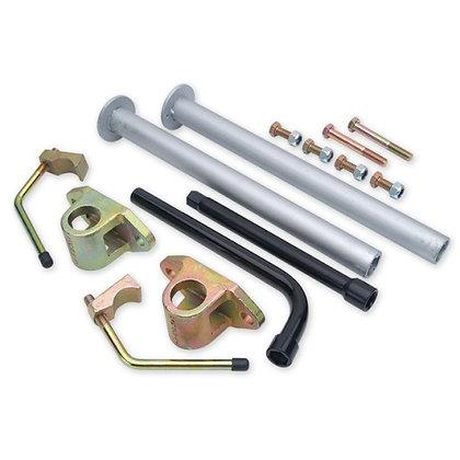 IWTPropstand Kit (HB403, HB506 & HB511) - KX0233