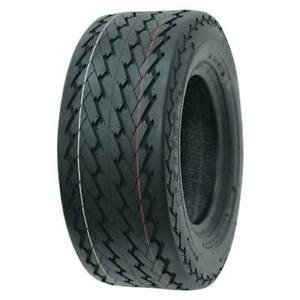 Ifor Williams Tyre 20.5 x 8-10 - P0867T