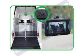 Maypole Wireless Camera Kit