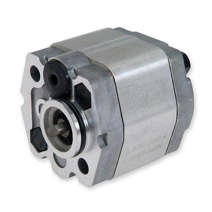 R-Gear Pump - Savery - P1197603