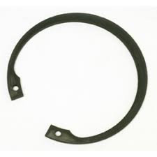 Ifor Williams Circlip P05931/C