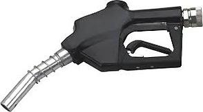 Fuel Bowser Spares