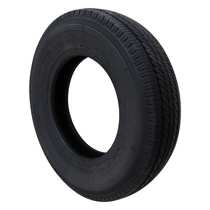 Ifor Williams P0888T 6.50R16 Tyre