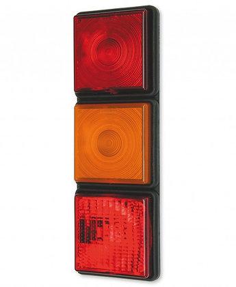 IWT Rear Combination Lamp (LH/RH) - P06770