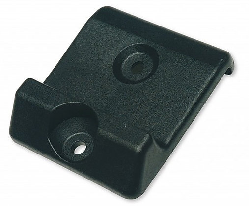 Ifor Wiliams Ramp Guide (Front Ramp) - CP00348