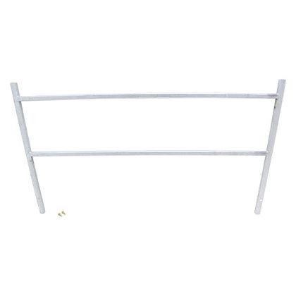 Ifor Williams KX8218 P8e Ladder Rack