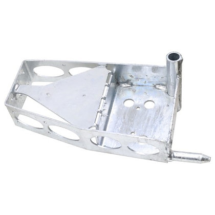 Ifor Williams AS3736 - Lamp Bracket