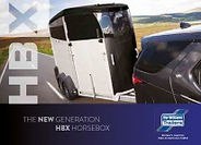 HBX-Brochure-Cover.jpg