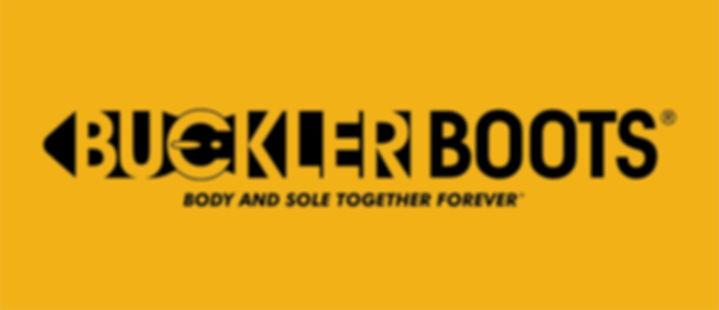 buckler-boots.jpg