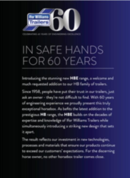 HBE-Brochure-09-1802.jpg