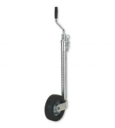 Ifor Williams Jockey Wheel 48mm - P0475H