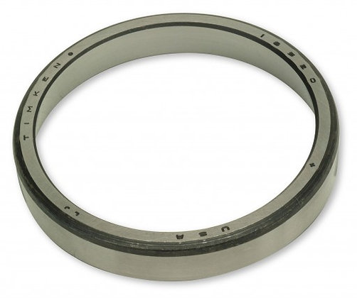 Ifor Williams Bearing Cup  - P0001