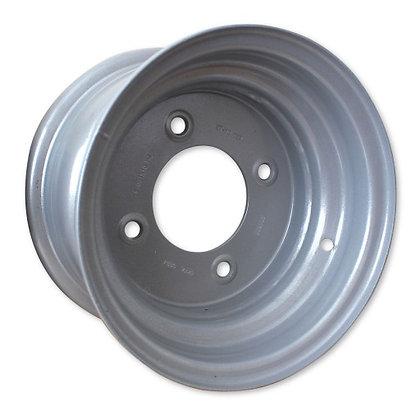 """(21) Wheel Centre 6.00 x 10"""" 4/5.5""""  - P0876C"""