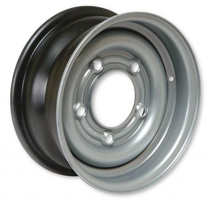 (19) Wheel Centre To Suit 155/70R12C - P0878C