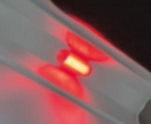 Red Calming Lights.jpg